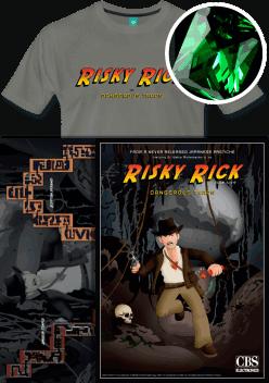 tshirt-poster-artifact-2-248x352.png